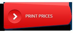 Brighton print services