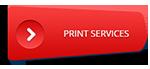 brighton print company services