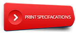 printing specifications